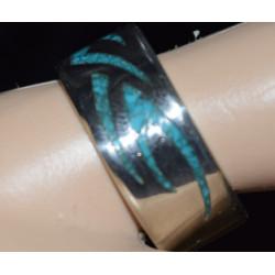 Symbolic ring