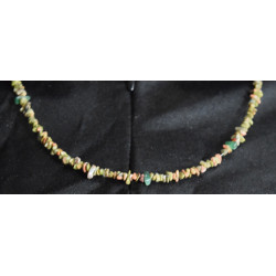 Necklace mix