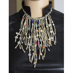 Necklace mix