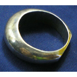 Ulma ring