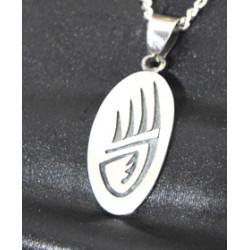 Pendant symbols