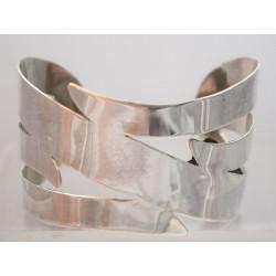 Sascia bracelet