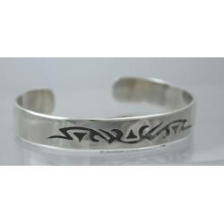 Witz bracelet