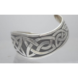 Svirgolo bracelet