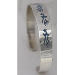 Indios bracelet