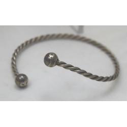 Bracelet tork