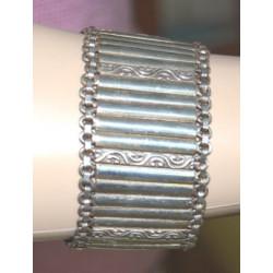 Hot bracelet